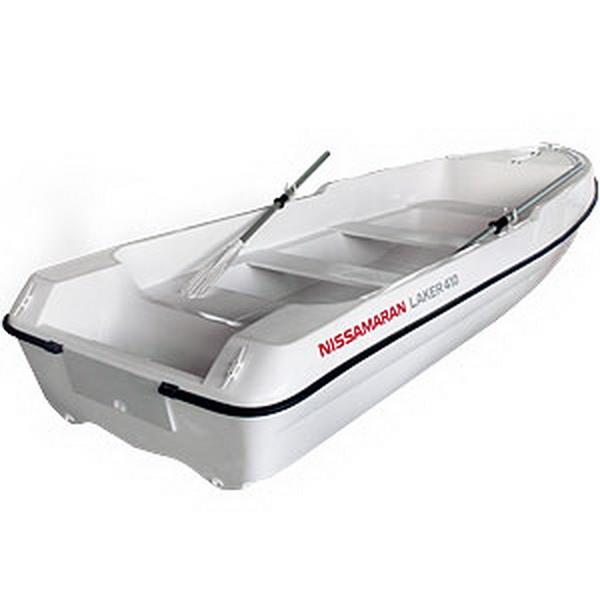 где купить моторную лодку в екатеринбурге