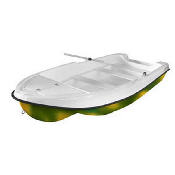 лодки ниссамаран омск